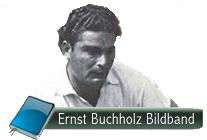Ernst Buchholz Bildband