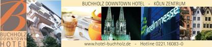 Hotel Buchholz